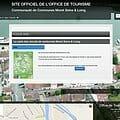 Office de Tourisme de Morêt Seine et Loing